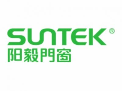 【报名项目】上海上源建筑科技有限公司