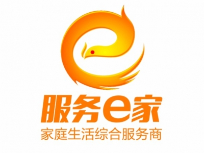 """【报名项目】""""服务e家""""互联网家庭生活综合平台项目"""