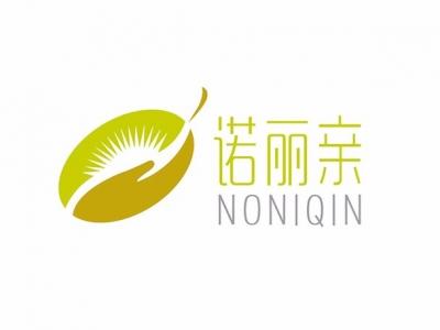 【报名项目】深圳市诺丽亲生物科技有限公司