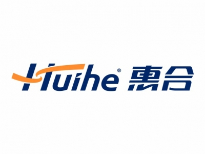 【报名项目】杭州惠合机械设备有限公司